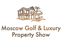 MOSCOW GOLF & LUXURY PROPERTY SHOW
