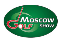MOSCOW GOLF SHOW